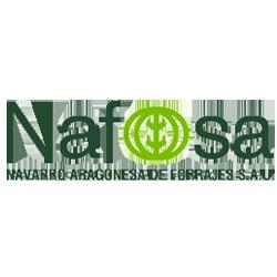 Grupo Osés - Producción y venta de alfalfa y otros derivados.