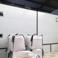 Secaderos Bandas - Galería Agrotec Maquinaria Agroindustrial